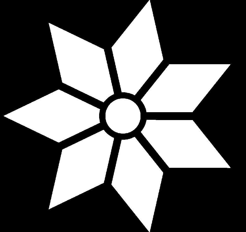Freerun Zürich